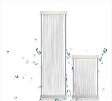 CPEM-2580-hollow-fiber-Reinforced-MBR-membrane