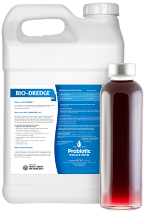 PS-Bio-Dredge-bottle-grouping-300×433