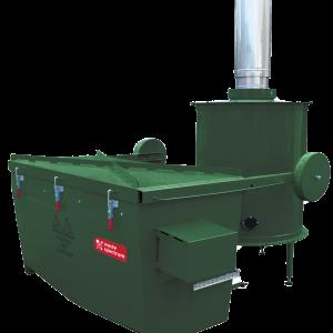 Volkan-1000-Cutout-Green-300×300