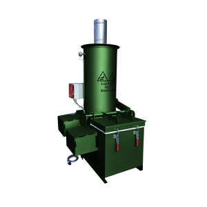 Volkan-150-Green-300×300