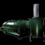 Volkan-1600-Green-300×300