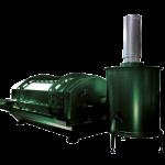 Volkan-1600-Green-500×500