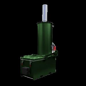 Volkan-200-Green-1-300×300