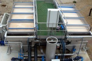 WPL-Disolved-Air-floatation-DAF-wastewater-treatment-plant-for-industrial-effluent-300×200
