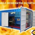 ati-incinerators-muller-model-cp-79917_1mg