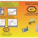 cremation-furnaces-part-1-195324_1mg