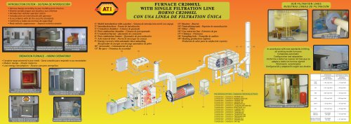 cremation-furnaces-part-2-195329_1mg