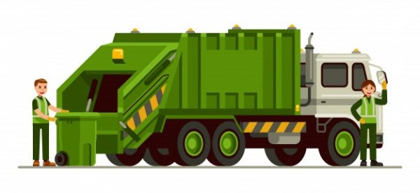 garbage-truck-sanitation-worker_6427-175