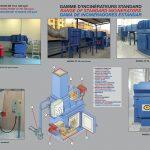 incinerators-cp-models-195317_2b