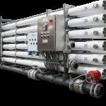 large-k-system