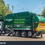 stock-photo-scottsdale-az-usa-waste-management-inc-is-an-american-waste-management-environmental-1445313830