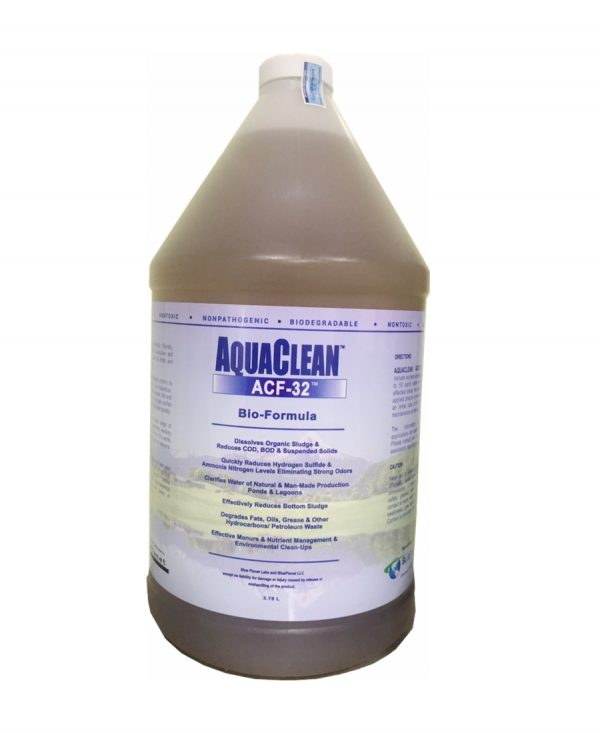 202004141256_aquaclen-acf32