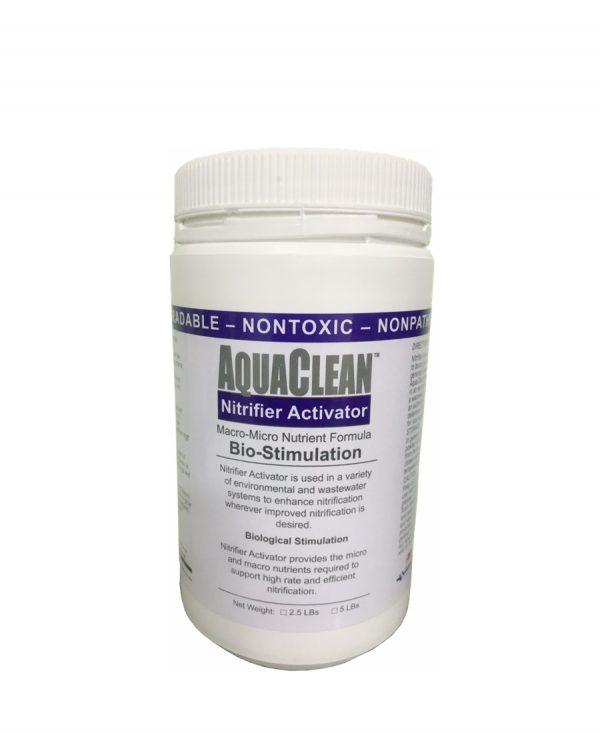 202004141308_aquaclean-na