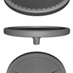 ecd-diffusers-163×300