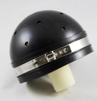 reliaball-1-1-327×340