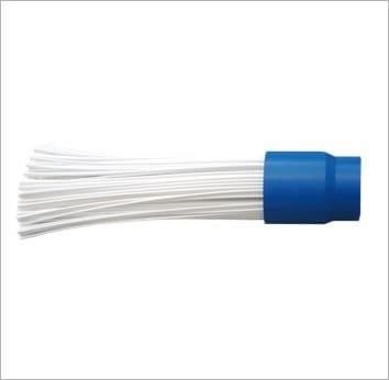 pulsion-mbr-hollow-fiber