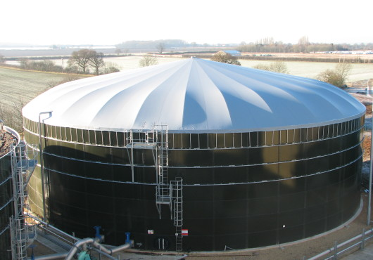 Farm-Biogas-530×370