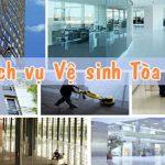 dich-vu-ve-sinh-toa-nha-chuyen-nghiep-400×317