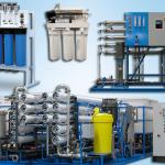 water-treatment-tapwater-ro-membrane-systems-1-55418e7e-fc3d-4c8e-9054-49160c63c670