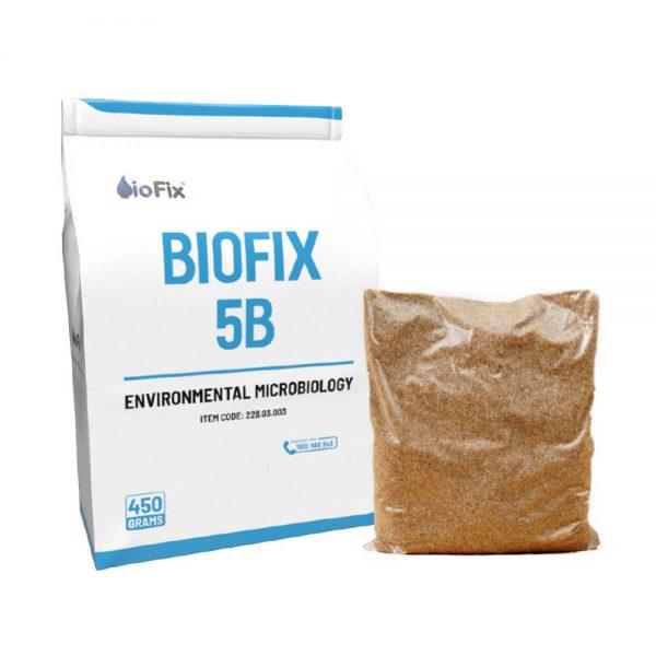 SP-BIOFIX-1-copy-3-1-1000×1000