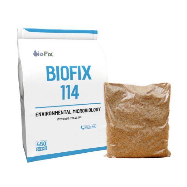 SP-BIOFIX-1-copy-8-1000×999