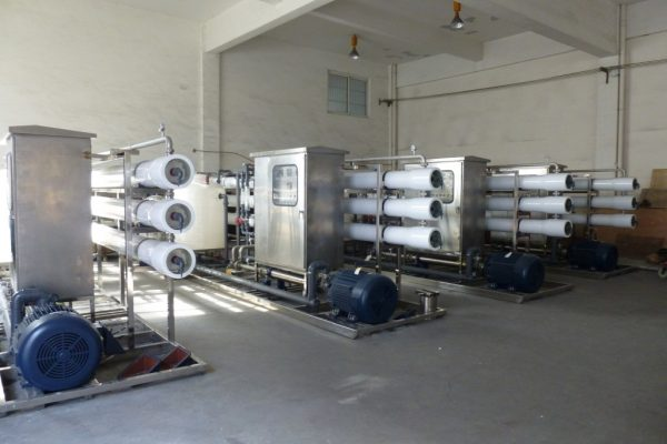 UF13-UF-Production-System-1024×682