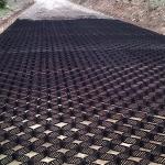 soil-stabilization-application-150×150