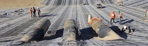 Bitumen-4-Banner-640×200-sm